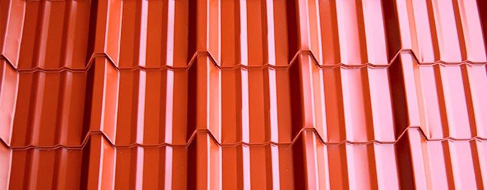 Colour coated Metal Sheets Manufacturers , Galvalume Sheet